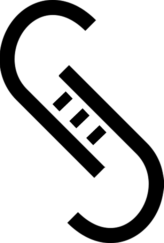 sess logo háttér nélkül