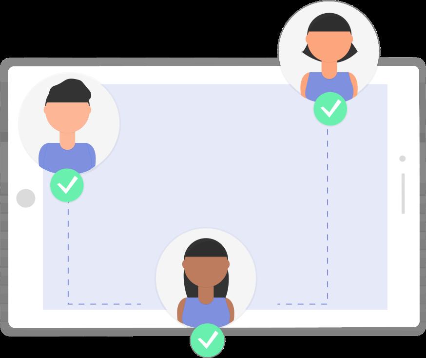 Weboldal készíttetés a felhasználók figyelembe vételével