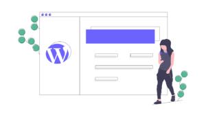 A WordPress Működése Technikai szemmel