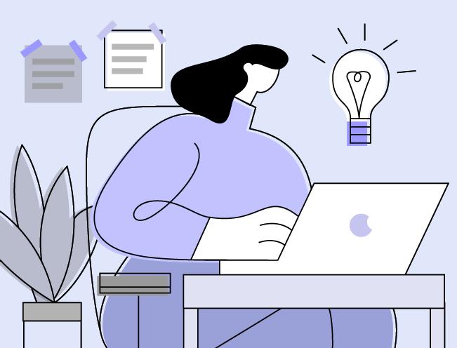 Egyszerű weboldal kisvállalkozóknak